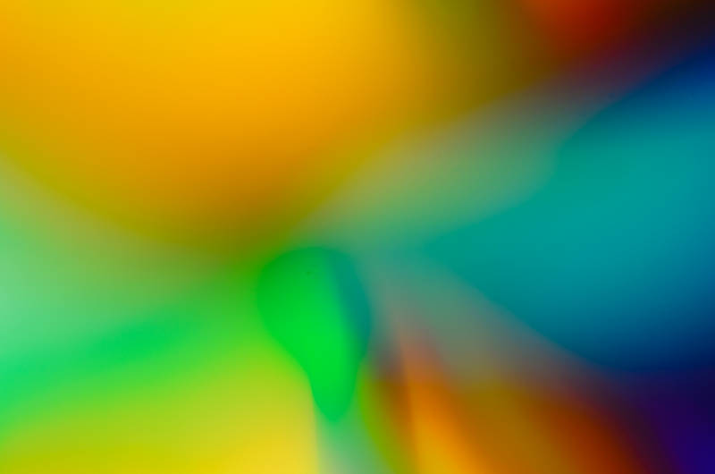 Abstract6