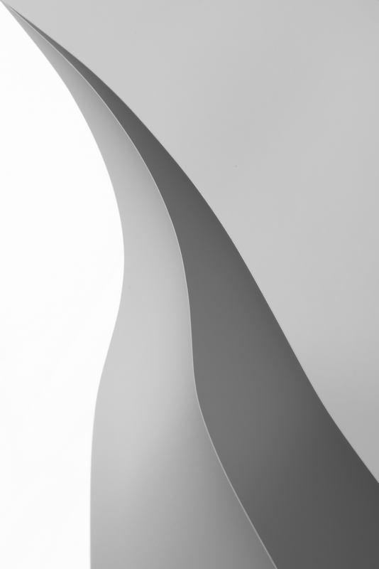 Curves 2